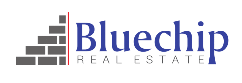 Bluechip Real Estates LLC